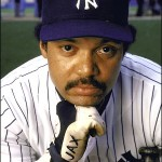 Success Quote Reggie Jackson New York Yankees
