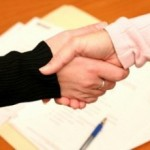 11 Free Negotiation Tips