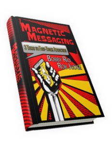 Magnetic Messaging Review – Does Magnetic Messaging Help?