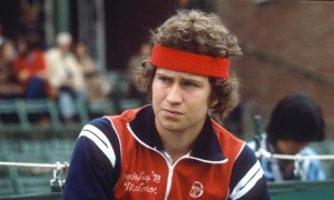 Success Quotes John McEnroe
