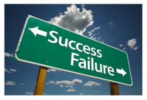 What_Is_Success_Photo_(Copyright_Microsoft)