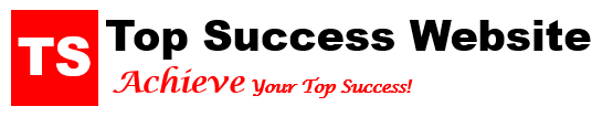 Top Success Site
